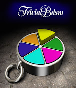 Trivial BDSM