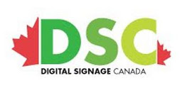 digitalsignagecanada