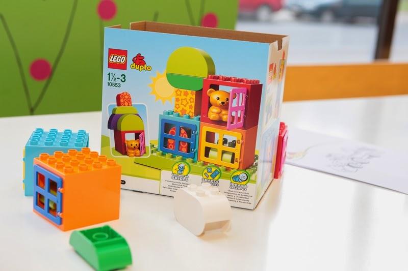 warsztaty lego duplo, zasady przyjemnej zabawy, blogerki parentingowe, zasady zabawy niedyrektywnej, dekalog kreatywnej zabawy,