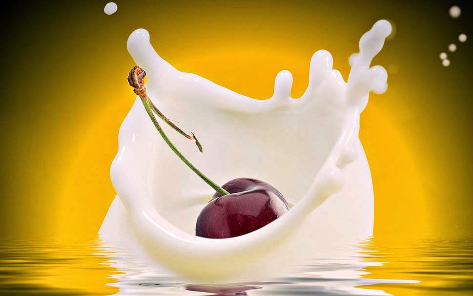 wallpaper-cherry-desktop-food-hd