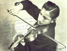 Enrique Espín Yépez