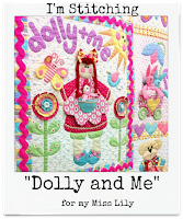 Dolly and Me