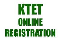 Kerala TET 2013 Online Application | www.ktet.in K-TET 2013 Notification Exam Date