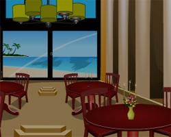 Juegos Atlantis Paradise Island Escape Guía