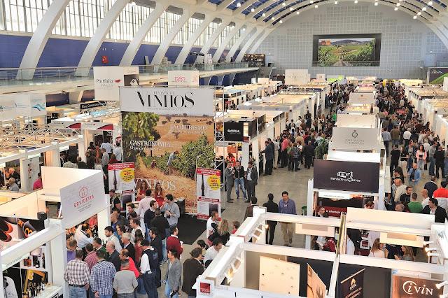 Divulgação: Encontro com o Vinho e Sabores 2013, Escolha de Imprensa 2013 e a Melhor Carta de Vinhos 2013 - reservarecomendada.blogspot.pt