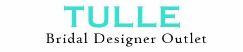 TULLE Bridal Designer Outlet