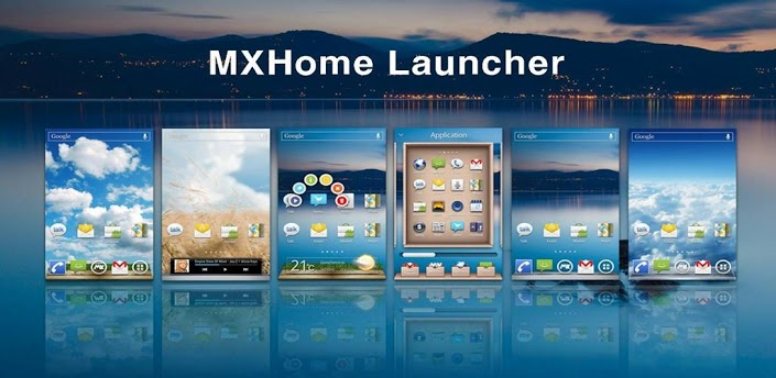 Download+MXHome+Launcher+3.0+v3.1.4+APK.