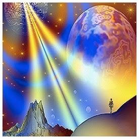 Το πέρασμα του Ουρανού στον Κριό