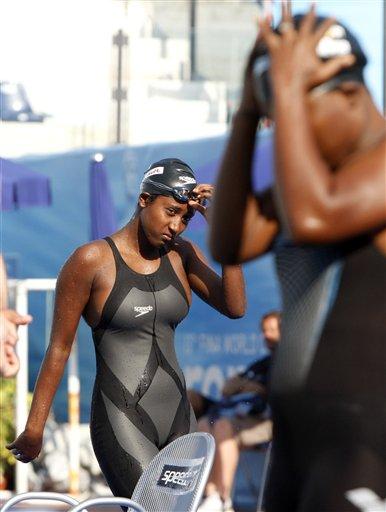 素人女性の競泳水着☆2枚目xvideo>1本 fc2>2本 YouTube動画>6本 ->画像>753枚