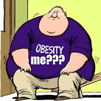 Hubungan Antara Obesitas dengan Batu Empedu