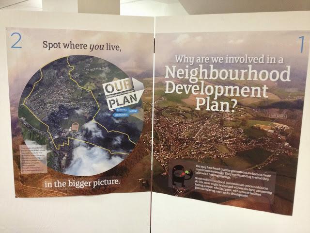 STRATODEAN Berry Hill, Five Acres and Christchurch Neighbourhood Development Plan