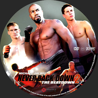 Never Back Down 2 Full Movie | Bindastubez