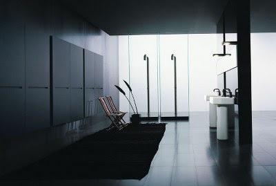 desain kamar mandi minimalis 20 20 Desain Kamar Mandi Minimalis yang Inspirasional