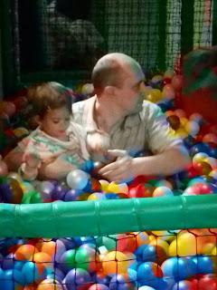 ball pool fun
