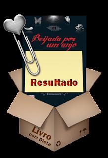 http://livrocomdieta.blogspot.com.br/2013/12/resultado-da-promo-53.html