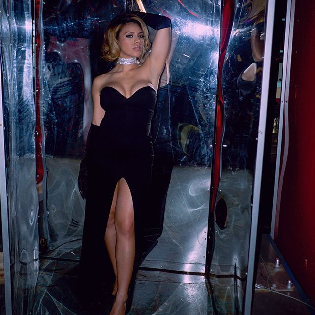 DINAH JANE   INSTAGRAM OFFICIAL PAGE
