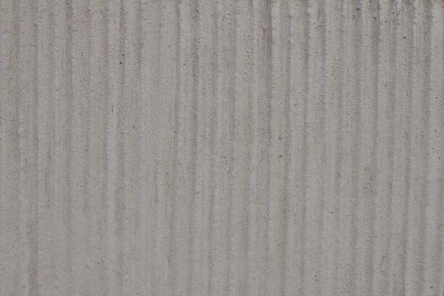 Stone Lines Texture