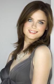 Emily Erin Deschanel
