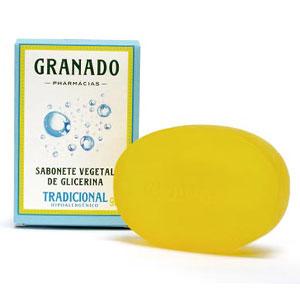 pele-oleosa-como-controlar-sabonete-glicerina