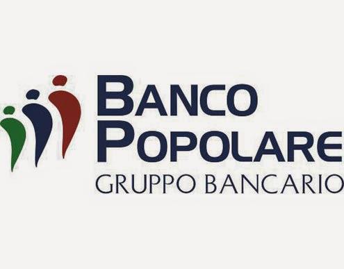 le azioni banco popolare hanno ottime prospettive per il 2015