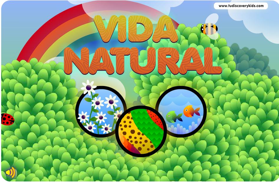 Juegos De Discovery Kids Com Barra Doki