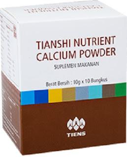 kandungan vitamin peninggi badan nhcp tiens, fungsi vitamin peninggi badan tiens nhcp, keunggulan vitamin peninggi badan tiens nhcp, formula vitamin peninggi badan nhcp