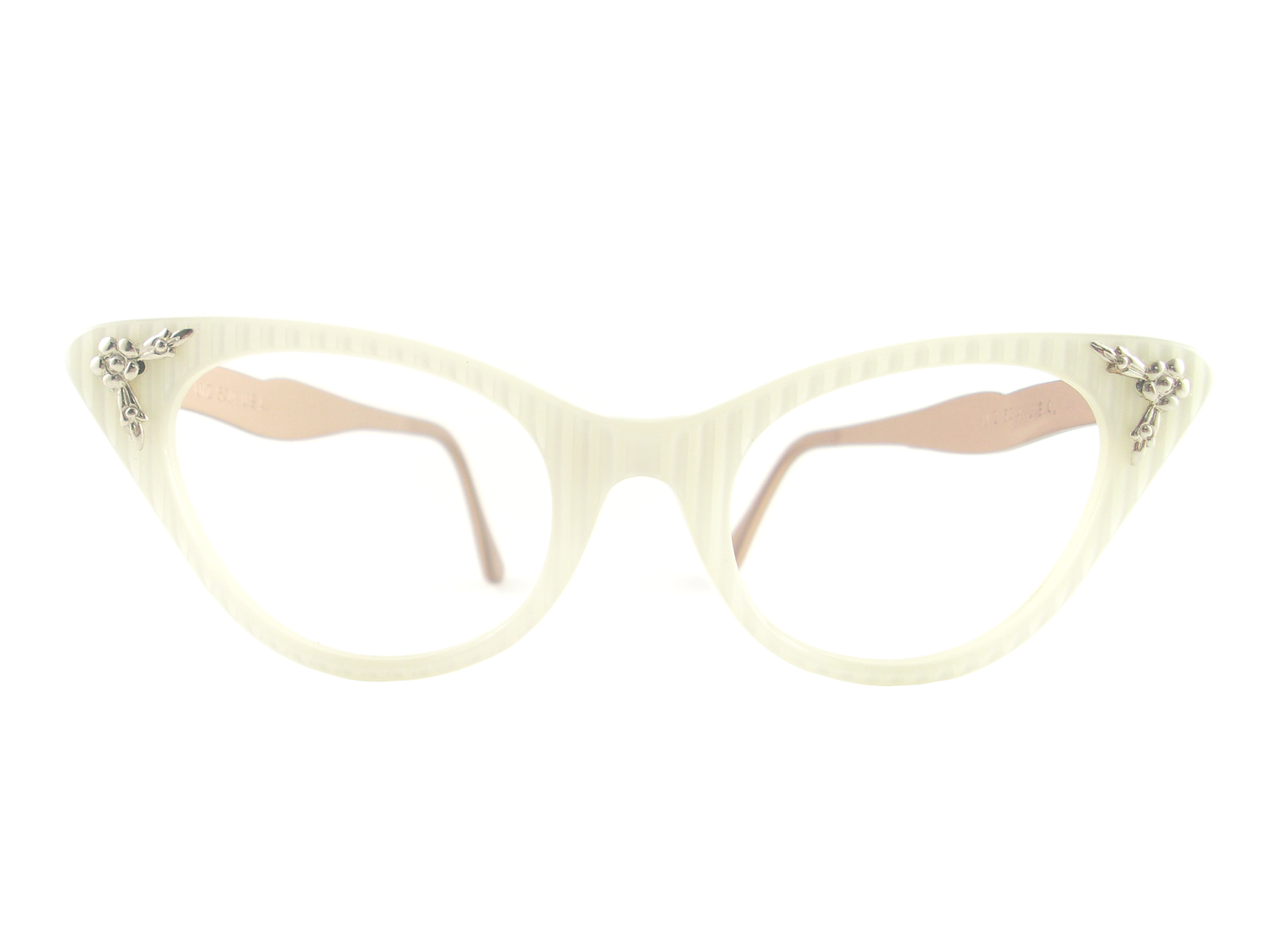 Vintage Eyeglasses Frames Eyewear Sunglasses 50S: October 2014