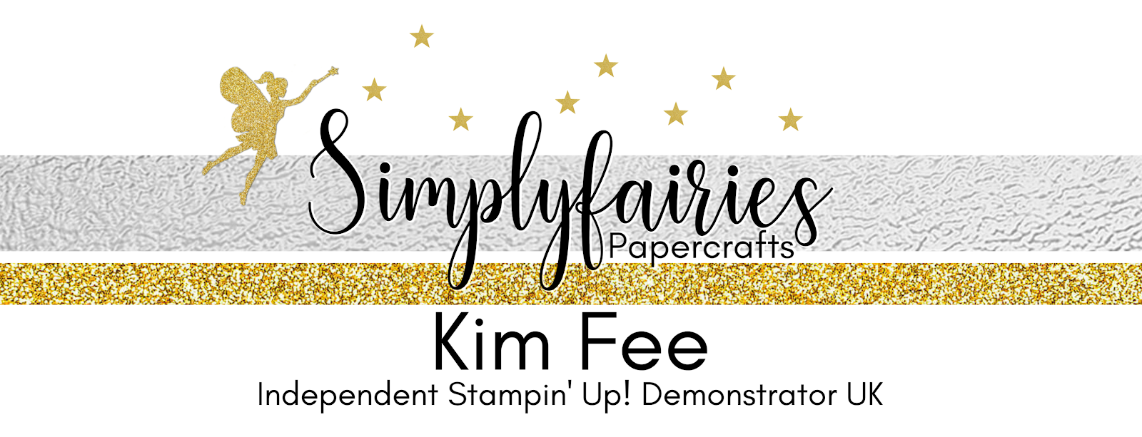 Simplyfairies Stampin' Up! Independent Demonstrator Kim Fee | ORDER STAMPIN' UP! HERE ONLINE 24/7