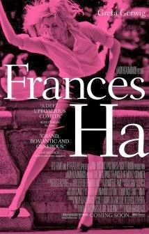 Download - Frances Ha (2013)