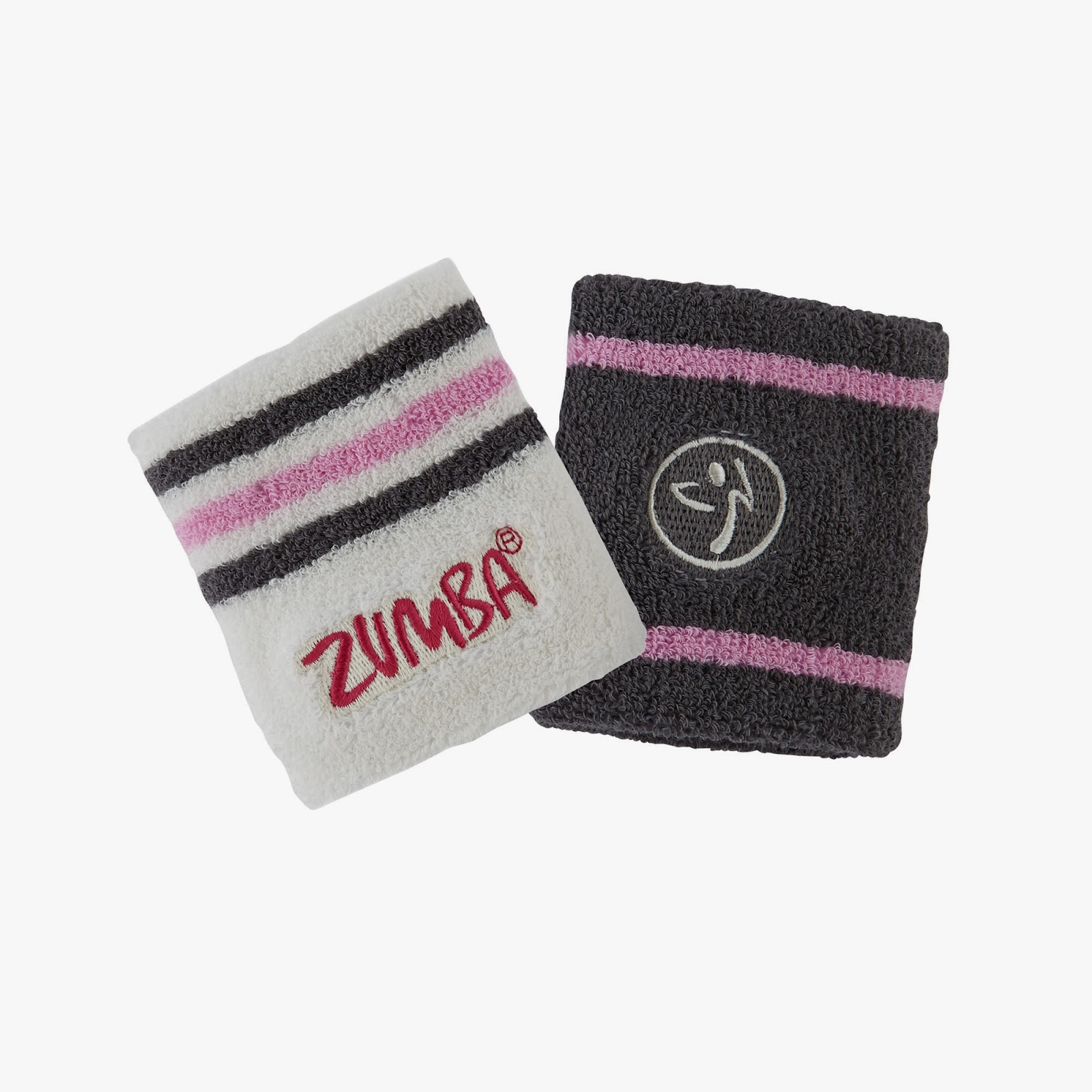 http://www.zumba.com/en-US/store-zin/US/product/sweat-my-wristbands?color=Positively%20Pinktronic