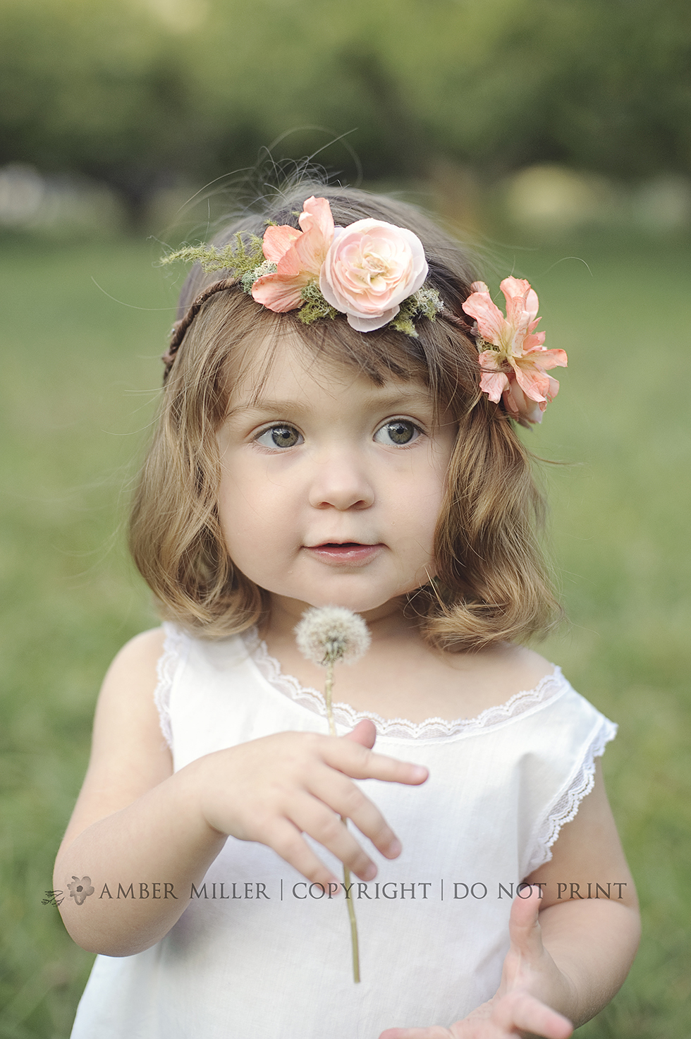 child photographer in salt lake city utah