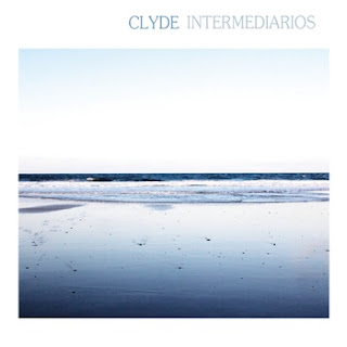 Clyde Intermediarios EP (2012)