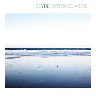 Clyde Intermediarios EP (2012)