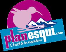 Planesqui.com