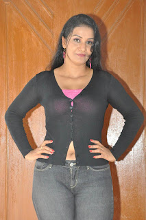 aunty hot navel photo and hot story