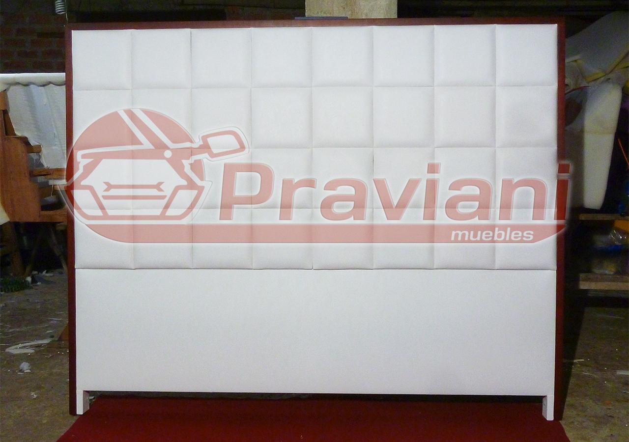 Praviani: diciembre 2012