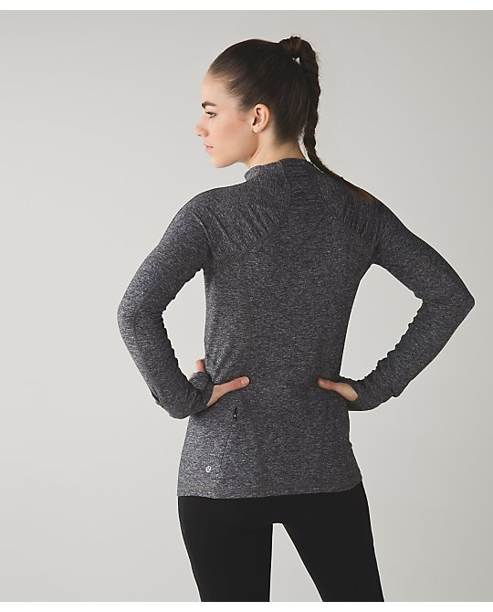 lululemon warm-it-up-ls