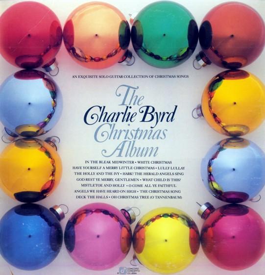 Le Calendrier de l'Avent du Forum - Page 4 Christmas+Albumsmall