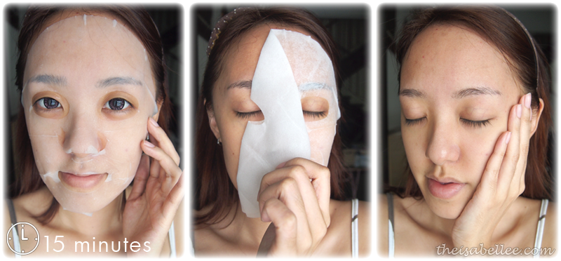 Using Timeless Truth Masks