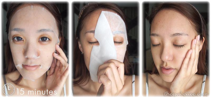 Using Timeless Truth Masks