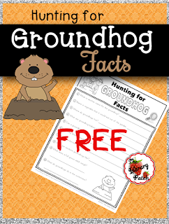 http://www.librarypatch.com/2016/01/searching-for-groundhog.html