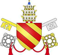 http://4.bp.blogspot.com/-sJTh7fZGdgo/T6kDFR3Fn6I/AAAAAAAAAN8/mfWN8mBjra4/s1600/Pope+St+Pius+V+Coat+of+Arms.jpg