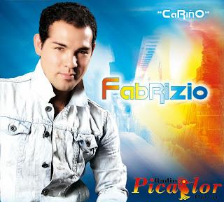 http://www.radiopicaflor.com/2013/11/fabrizio-del-cusco.html