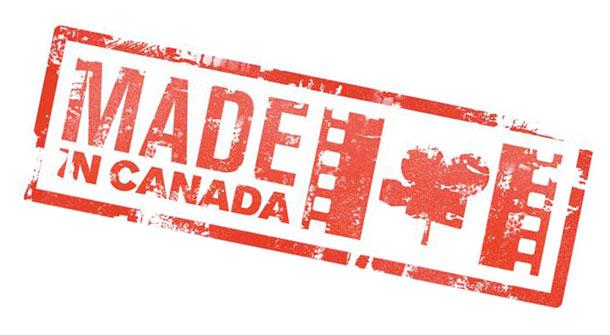 canadian film industry essay