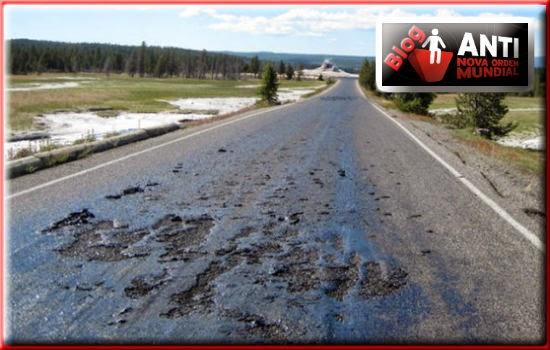 [Imagem: Estradas+em+Yellowstone+Est%C3%A3o+Derretendo.jpg]