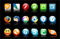 Software Aplikasi Terbaik yang Wajib untuk Komputer Pc Laptop Windows 7 Ultimate