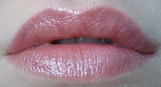 Wet n Wild Silk Finish Lipstick - Pink Ice 528A
