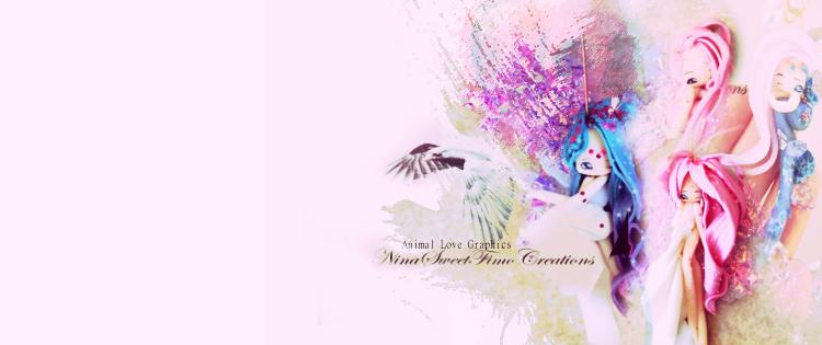 NinaSweetFimoCreations