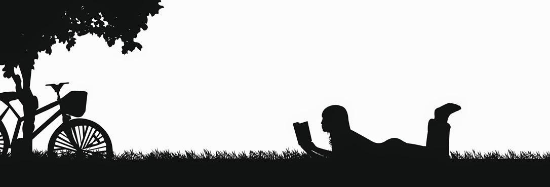 Leer, vivir...