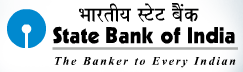 SBI Associate Bank PO Online Application